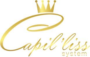 Capil'liss